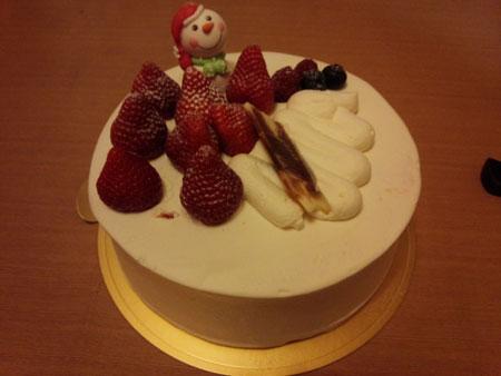 chiriscake1.jpg