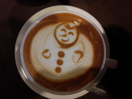snowman11.jpg