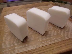 soap coco