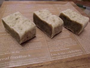 soap sage