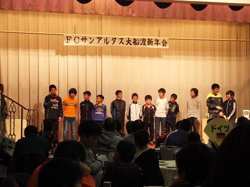 DSCF3389.jpg