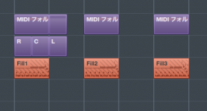 BFD3_Cubase