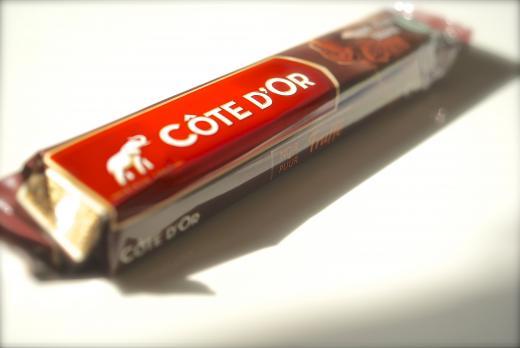 DSC07668_convert_20150221231658.jpg