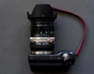 DSC02200_2.jpg