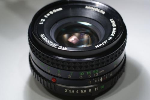 SDSC01922.jpg