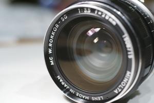 SDSC02003.jpg