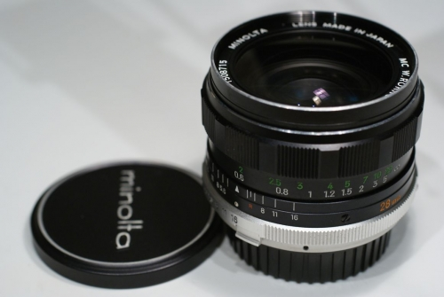 SDSC02005.jpg