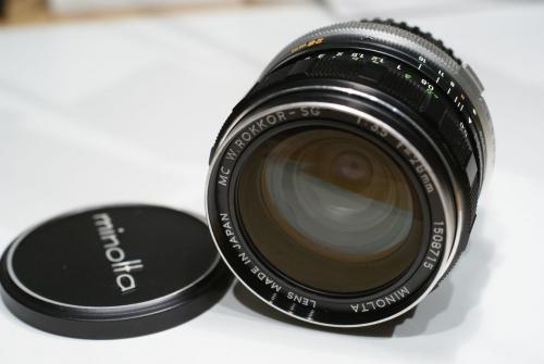 SDSC02008.jpg