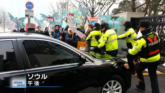 20141230斎木次官