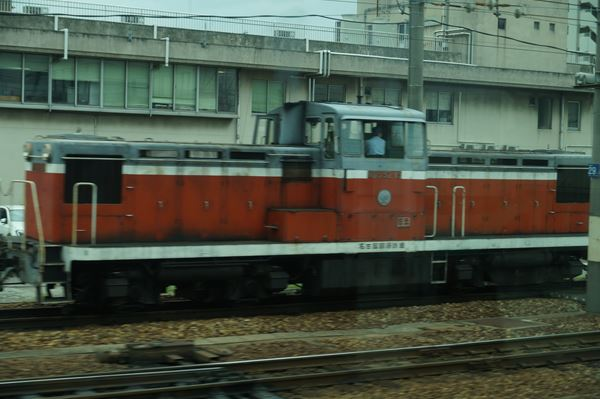 名古屋臨港鉄道