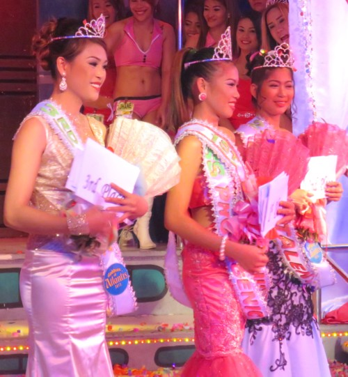 queen of atlantis2015 coronation (129)