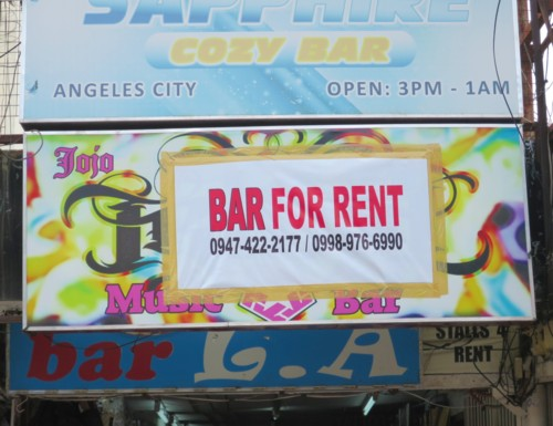 tribal bar for rent081115 (50)