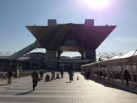 2015 2 5 東京1