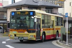 rindo0129 (3)
