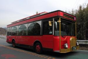 rindo0129 (1)
