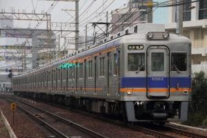 2015kansai (3)