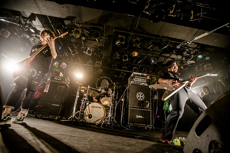 WTLRFtour-6.jpg