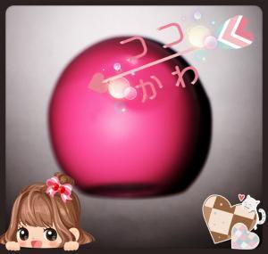 fc2blog_20150216180657d06.jpg