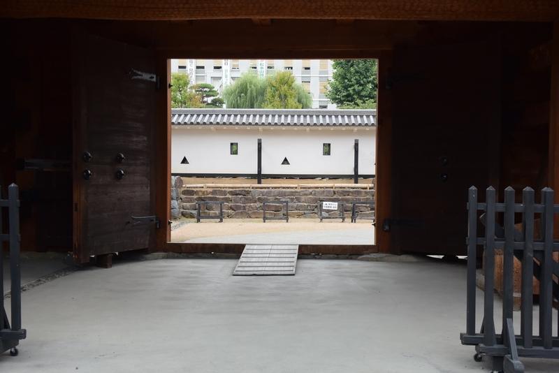 松本城-3