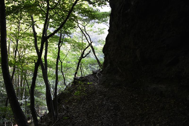岩間神社-2