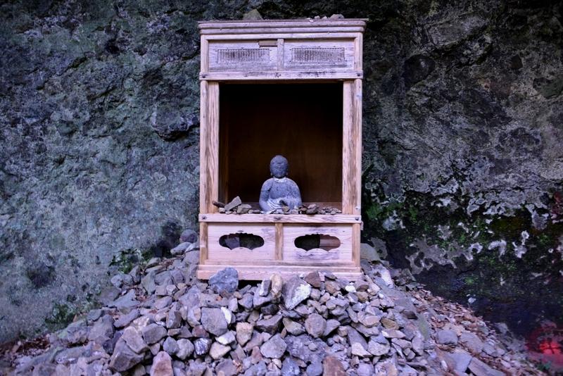 岩間神社-3