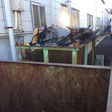 産業廃棄物4