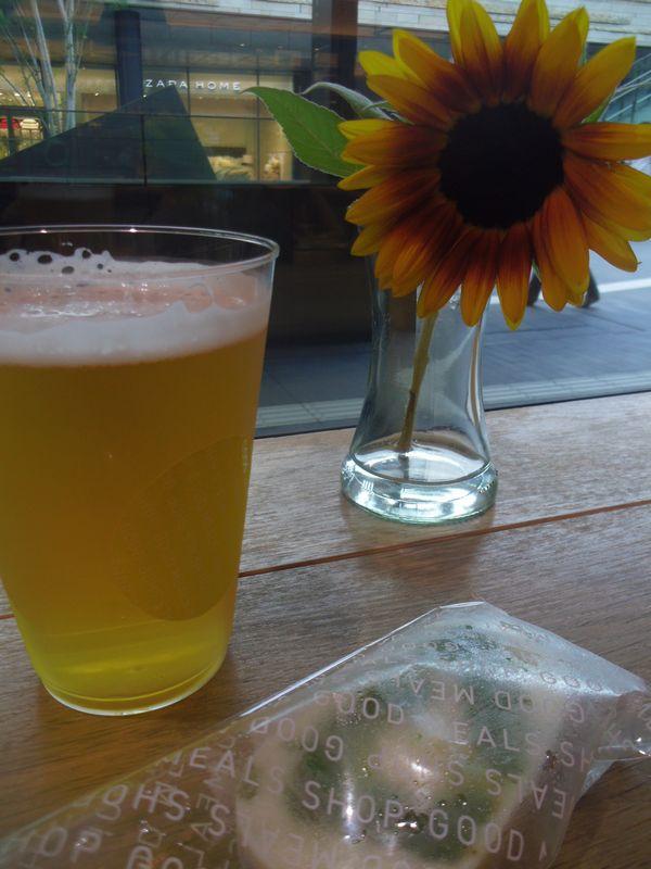 beer_201508110053415ab.jpg