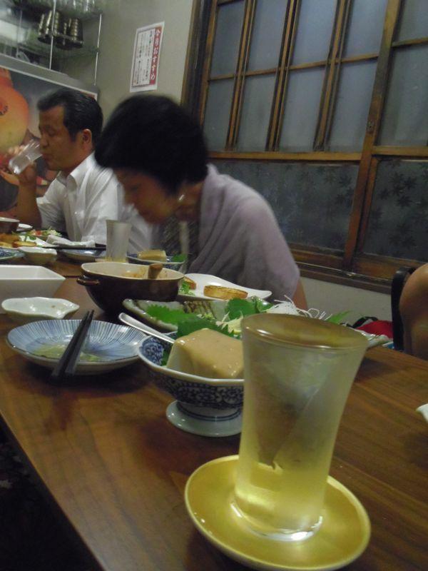 sake_2015081602192469f.jpg