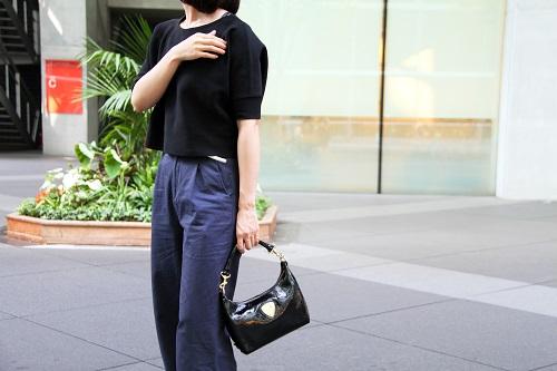 関(ブラック)-4
