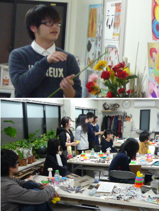 150213a-m7.png