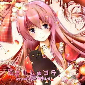 chocolate_mini.jpg