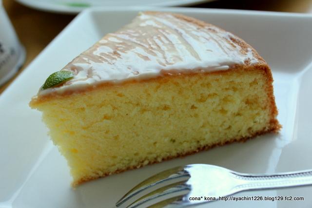 15.08.07すだちのケーキ4