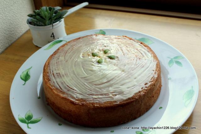 15.08.07すだちのケーキ2