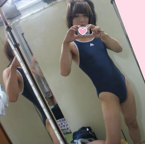 sukumizu3