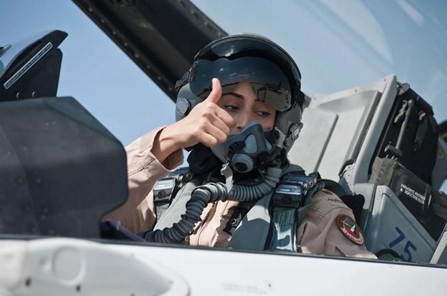 UAEFighterPilot (640x424)