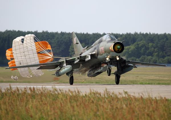 Su22Dchute (600x422)
