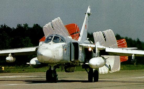 Su24Dchute (550x340)