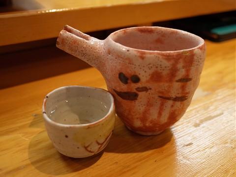 augustmiyako12.jpg