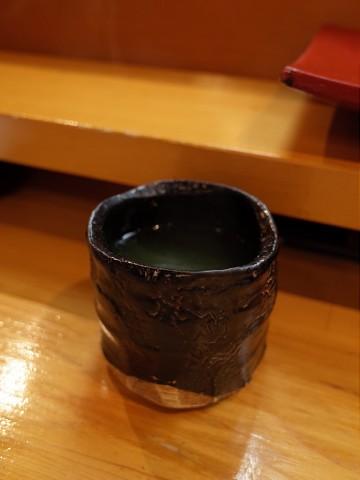 augustmiyako22.jpg
