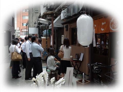 ginzatamai24.jpg