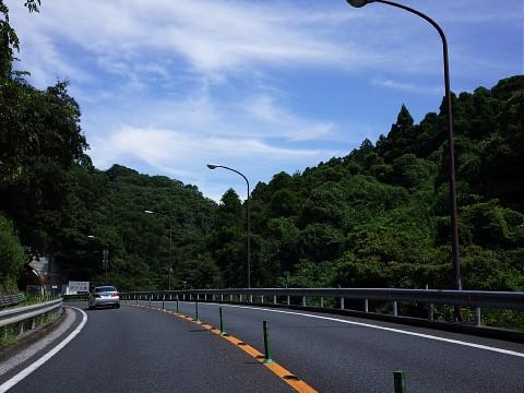 mausirazuyo02.jpg