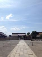 3東寺大師堂