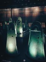 15銅鐸とかいっぱい