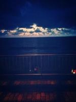 24島根の海と空