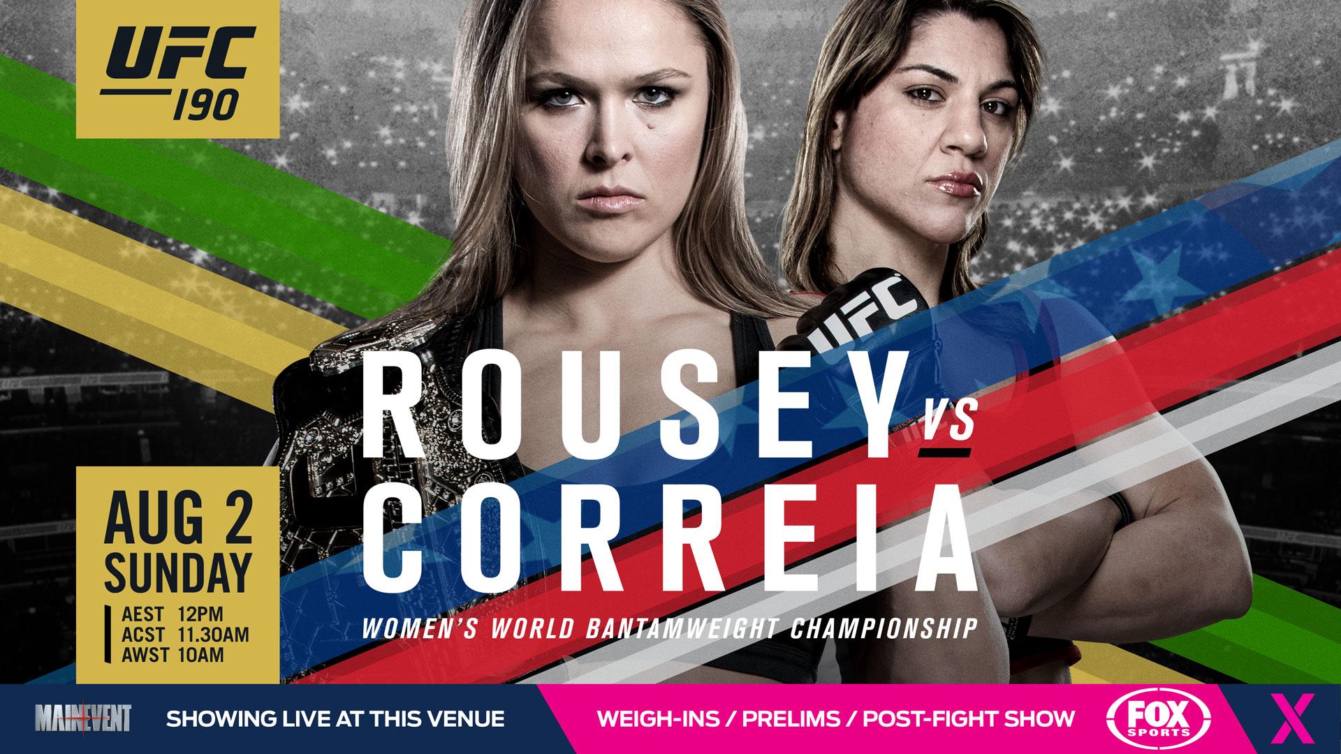 UFC190-FOXSPORTS-16x9.jpg