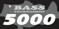 バストーナメント5000