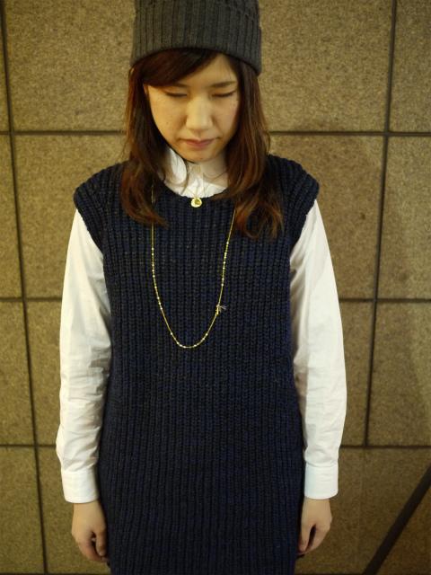 blog20150106(14).jpg