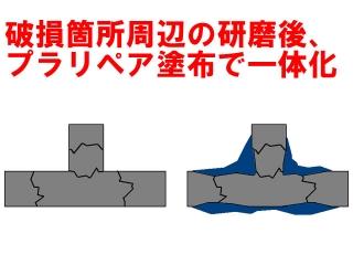 20_UBASE_bar1.jpg
