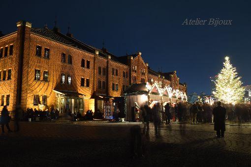 046-クリスマスマーケット