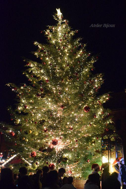 032-クリスマスツリー